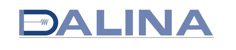 cropped-dalina_logo_2000_12001.jpg